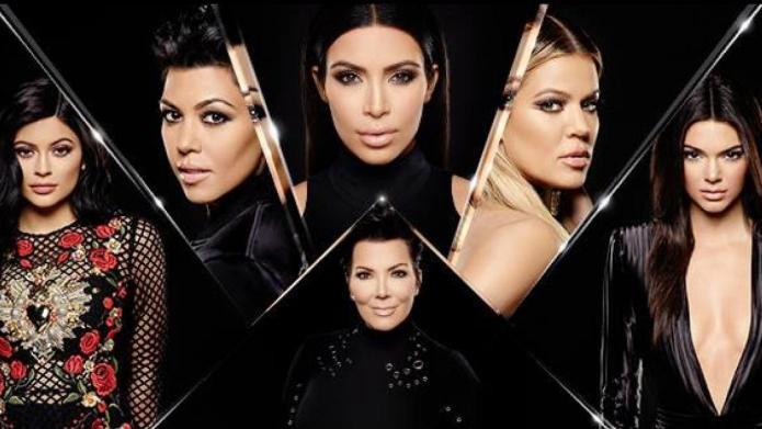 Rob Kardashian and Lamar Odom return