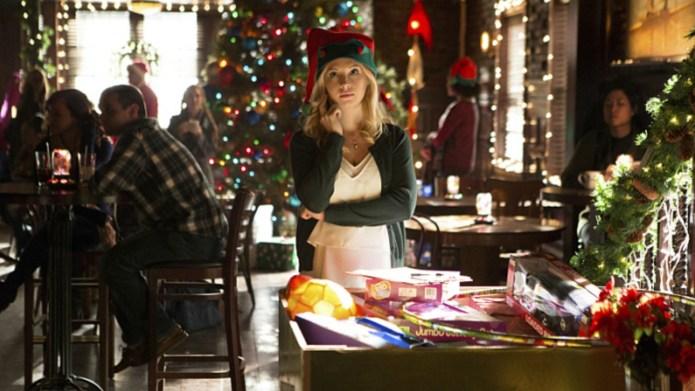The Vampire Diaries' Julie Plec reveals