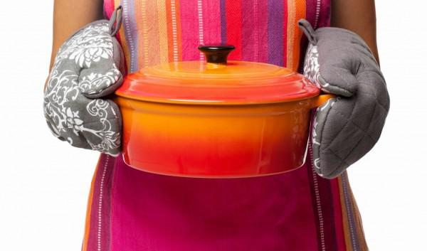 Tips for creating perfect slow cooker