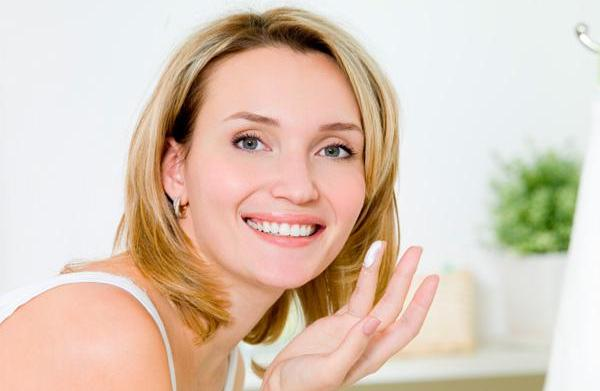 Going organic in your skin care