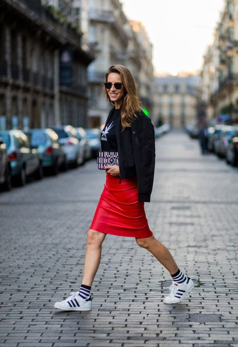 Modern Pieces For Every Woman's Work Wardrobe |