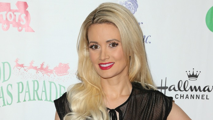 The slut-shaming war between Holly Madison
