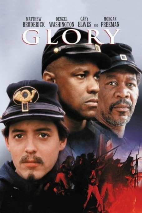 'Glory'
