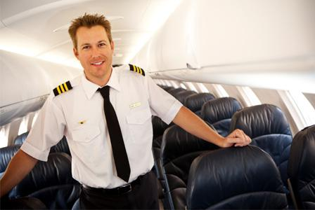 Dating an airline pilot free dating sites for men seeking women uk