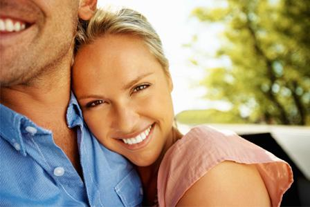 5 Secrets to keeping the man you love – SheKnows
