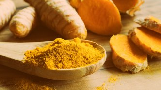 Turmeric vs. Curcumin: Which Has the