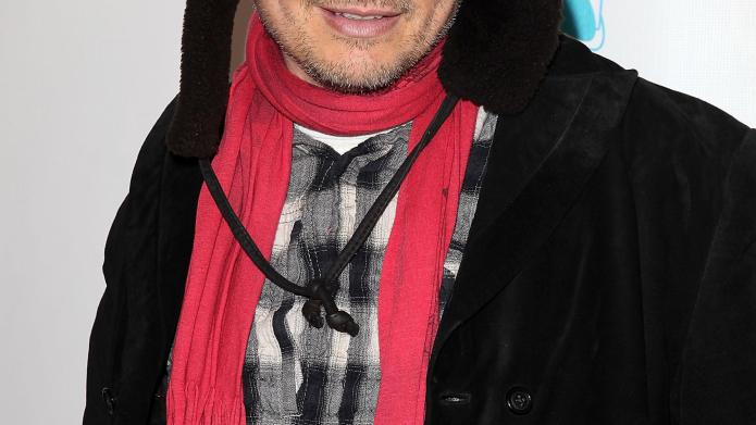 Billy Corgan talks about how he