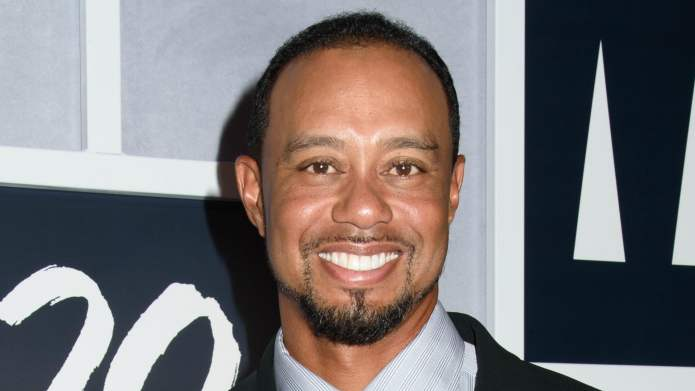 Tiger Woods Speaks About the Prescribed