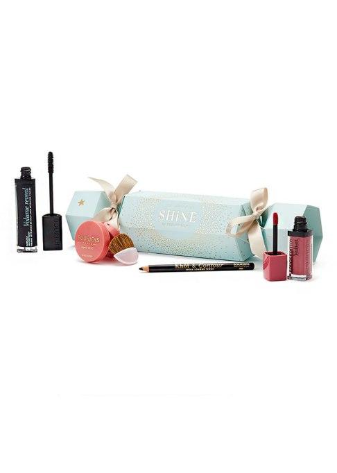 30 Days of Deals | Bourjois Makeup Essentials