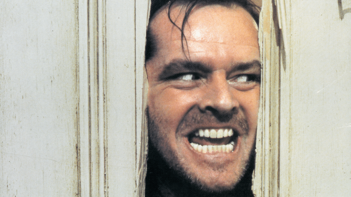 Jack Nicholson's Scariest Movie Might Be