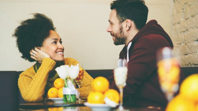 10 Dating Safety Rules that Could