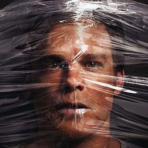 Dexter: Ranking the best and worst