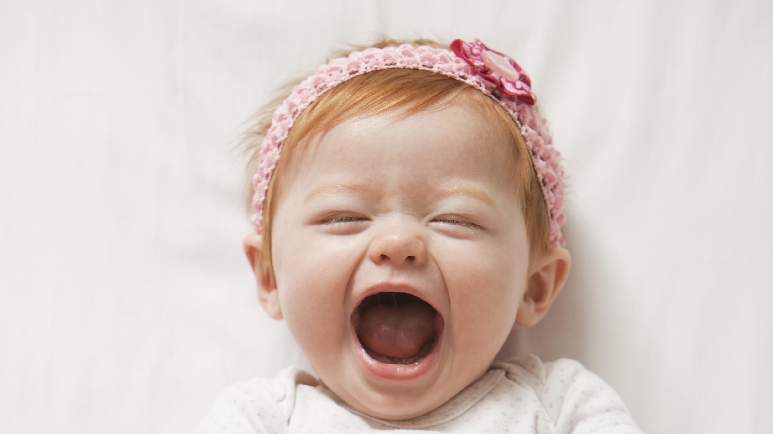 c5f9b525121d Classic   Modern Irish Baby Girl Names Beyond Just Erin – SheKnows