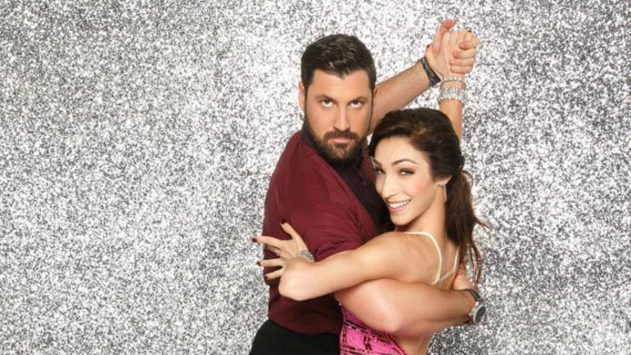 DWTS crowns a winner for Season