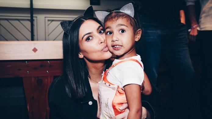 Kim-Kardashian-West-North-West