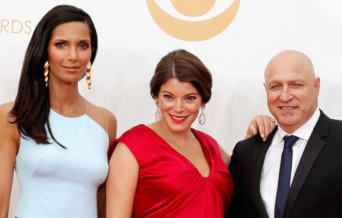 Top Chef delivers on guest returns