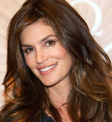 DNA facials: The latest celebrity trend?