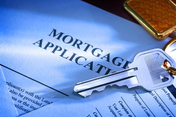 5 tips for the aspiring homeowner: