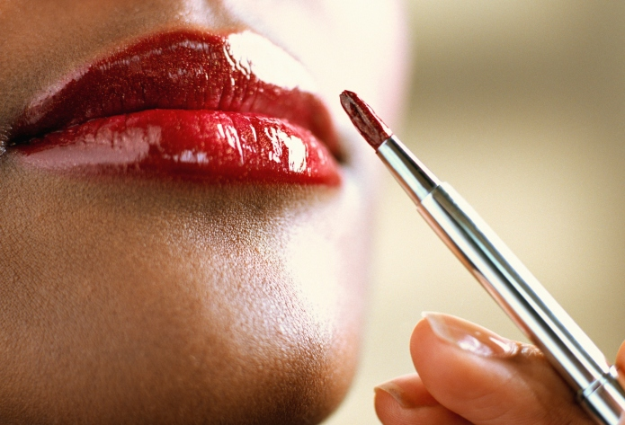 7 Makeup artist tricks everyone should