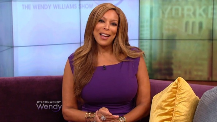 Wendy Williams' 8 most controversial statements