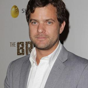 Joshua Jackson's adulterous new TV gig
