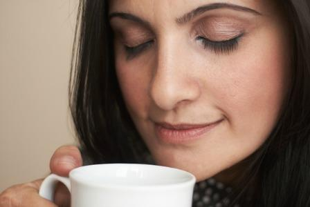 Caffeine: Can it be good for