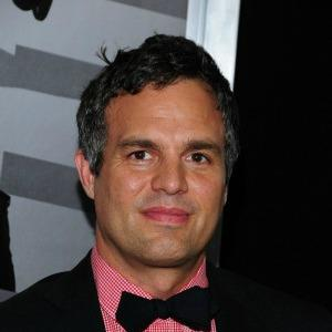 Mark Ruffalo shares personal experience with