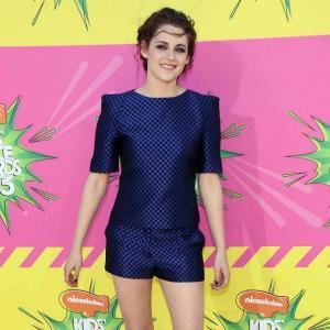 Harvey Weinstein pimps Kristen Stewart out