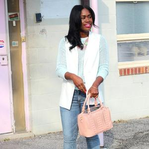 5 Spring outfits styled by SheKnows