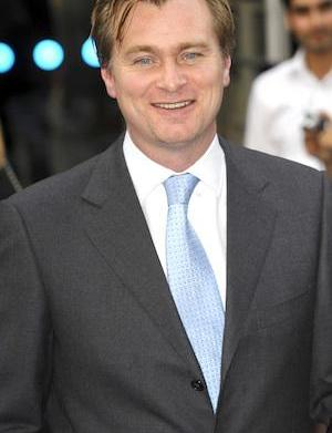 Christopher Nolan won't produce WB's Justice