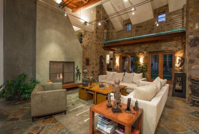 Oprah-Winfrey-Buys-Telluride-Ski-Mansion