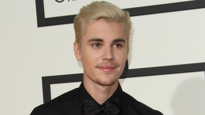 16 Women Justin Bieber's Allegedly Made