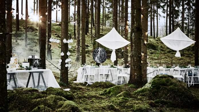 16 Ikea Hacks That Deserve a