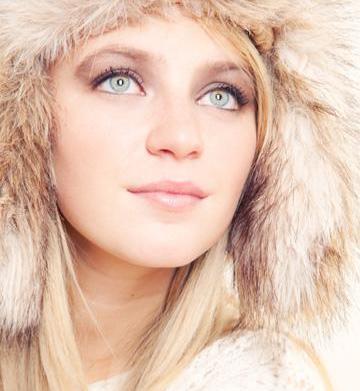 5 Ways to prep your skin