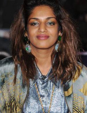 M.I.A.'s foul-fingered stint could cost star
