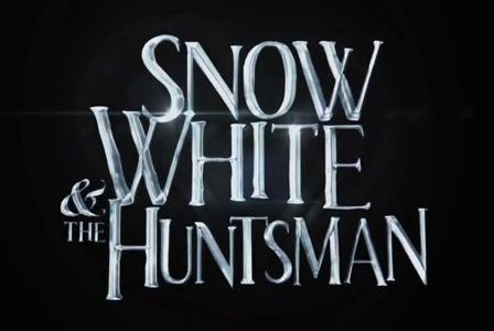 Snow White and the Huntsman: Get