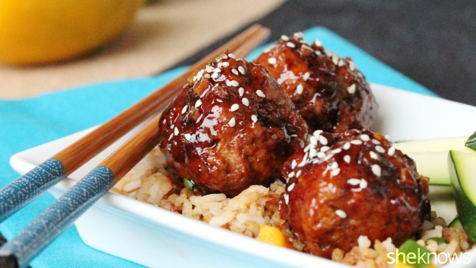 21 Mouthwatering meatball recipes that don't