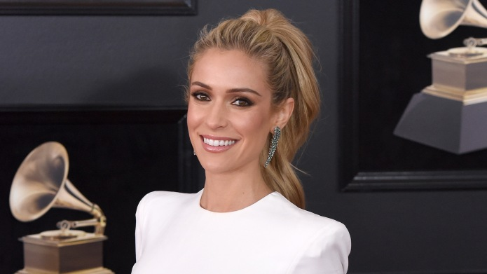 Kristin Cavallari Would Agree to a