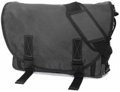 DadGear Diaper Bag
