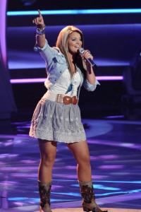 American Idol recap: Songs of the