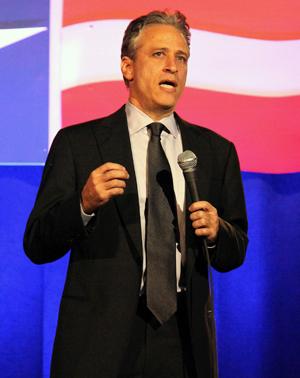 Daily Show, Colbert Report renewed