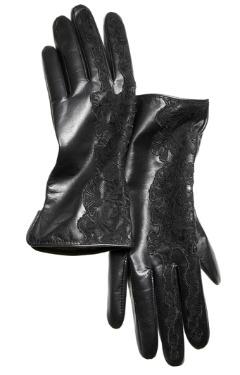 Danier gloves