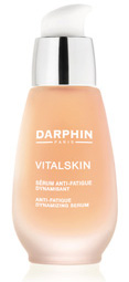 Darphin Vital Skin Anti-fatigue Dynamizing Serum Essential Vitality
