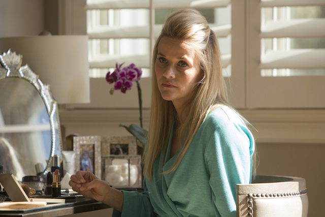 What's coming to HBO in 2018: 'Big Little Lies'
