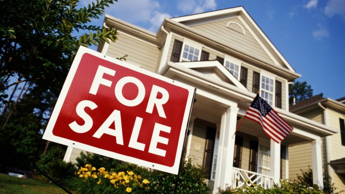 7 ways to boost the resale