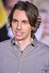 Dax Shepard at the When in Rome premiere