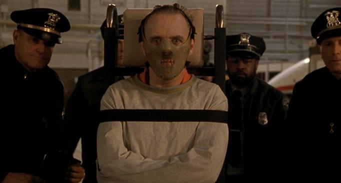 The best shows to stream on Hulu this December: The Silence of the Lambs