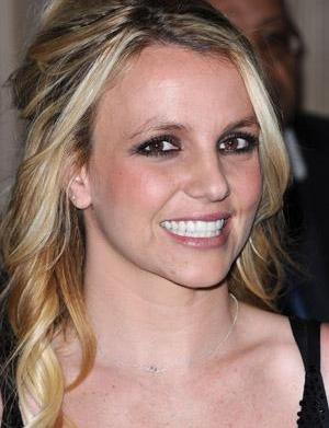Britney Spears' home sale makes her