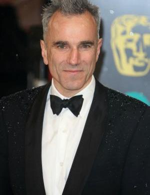 Daniel Day-Lewis breaks record with third