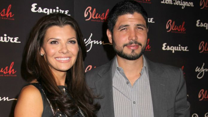 Ali Landry's in-laws' brutal deaths may